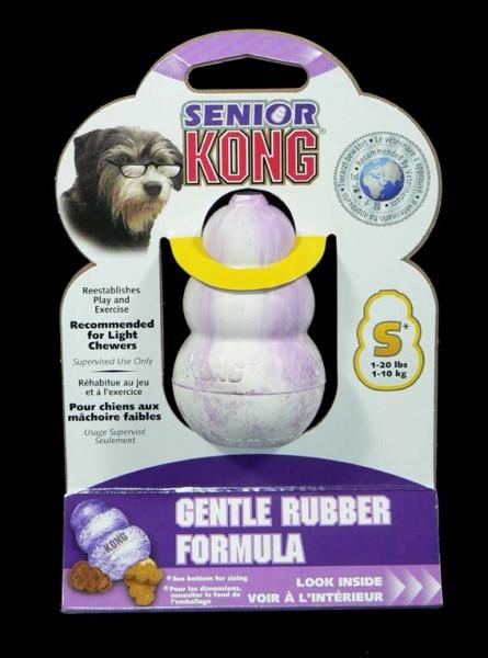Senior Kong - speziell für Senioren - Gr. S