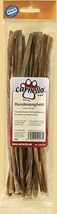 Carnello Hundespaghetti 20x60g