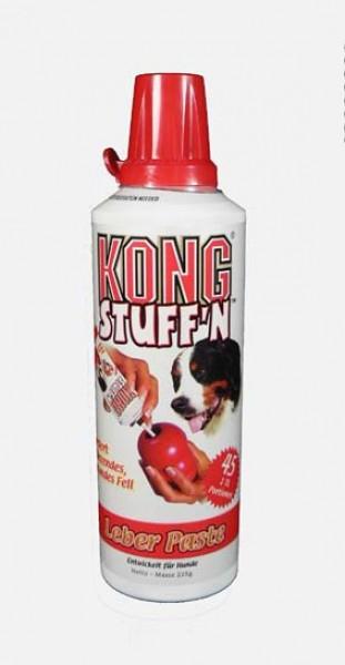Kong Stuff'n Füllpaste - Leber