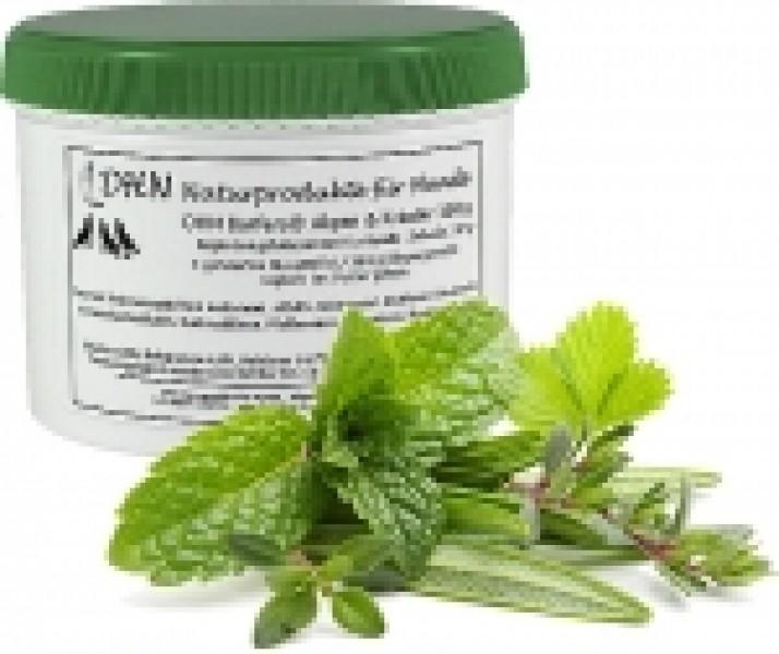 DHN® Algen & Kräuter 150g