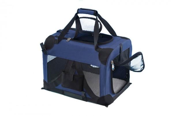 Transportbox Traveller 92x64x64 cm