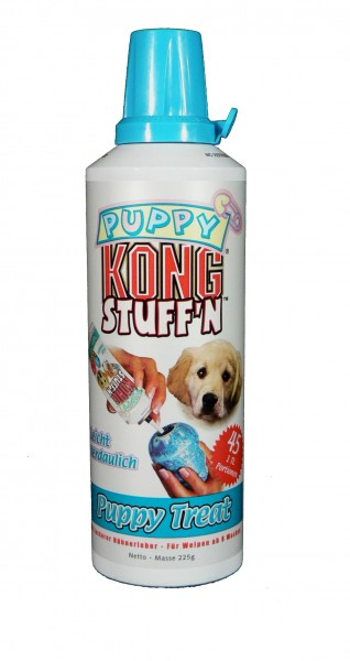 Kong Stuff'n Füllpaste - Puppy