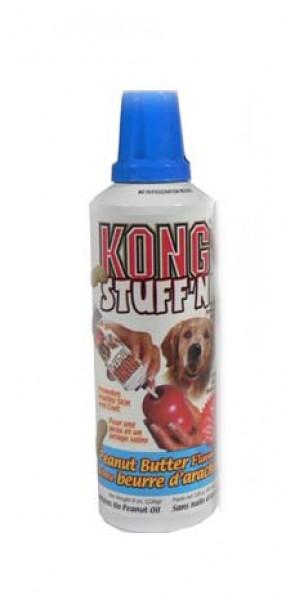 Kong Stuff'n Füllpaste - Erdnußbutter