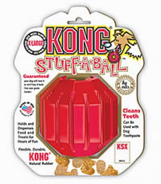 Kong Stuff-a-Ball Gr. S