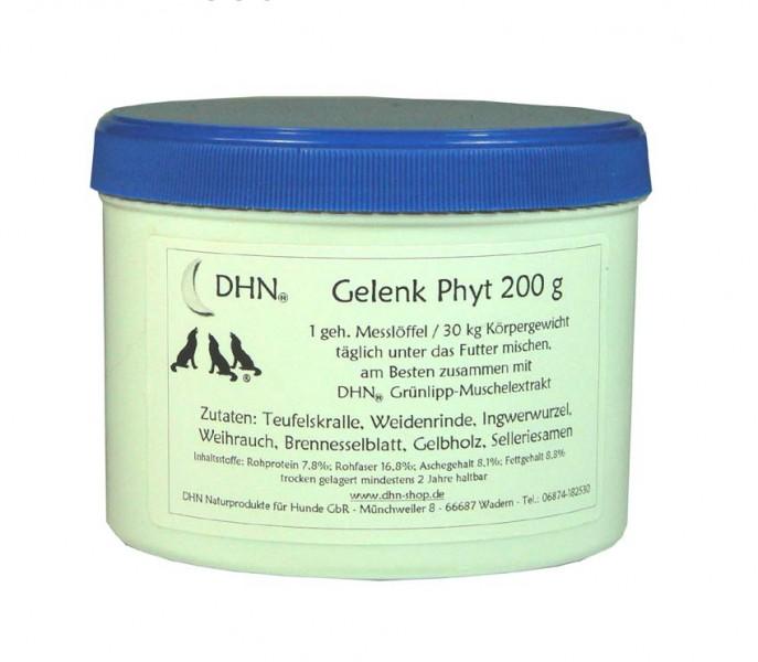 DHN® Gelenk Phyt 250g